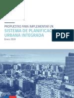 Sistema de Planificación integrada urbana UNDP 2018.pdf