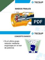 249367721-Mando-Final.ppt