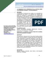 Dialnet-LaInequidadEnElAprendizajeDeLaLecturaDesdeLaDivers-4616213.pdf