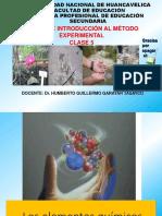Clases de Introducción Al Metodo Experimental 5 (1)