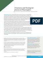 jurnal faringitis.pdf