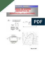 MANUAL_DE_AHORRO_ENERGETICO_EN__REFRIGERACION.pdf