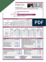 BS EN 1706_EN44100.pdf