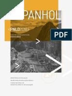 Guia_PNLD_2018_Espanhol (1).pdf