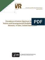 jurnal anak nanda.pdf
