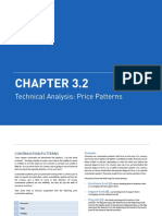 3 2 Technical Analysis Price Patterns