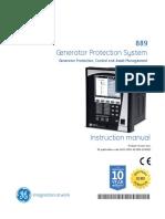889 MANUAL GE.pdf
