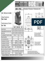 bde-ff26s TP.pdf