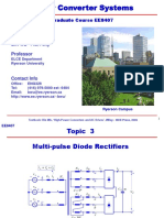 MULTI-DIMENSION INVERTERS pdf