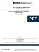 GUIA-DE-DISEÑO-PARA-COAR-2015-MINEDU.pdf
