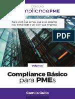Compliance Basico Para PMEs v1