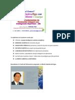 Material de Estudio Diplomado IEs - ENTREGA 4
