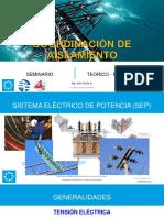 2. Presentación Coordinación de Aislamiento.pdf