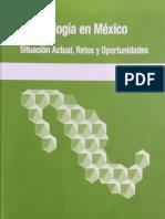 La Virologia en Mexico Situacion Actual 2017