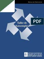 taller de autoempleo.pdf