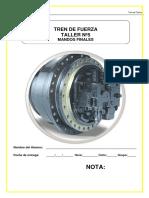 296212935-Guia-N-5-Mando-Final (1).docx