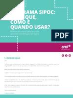 1534445913SML Brasil eBook Sipoc
