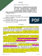141240-1971-Tolentino_v._Commission_on_Elections20181025-5466-16scxsj.pdf