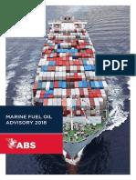 ABS marine-fuel-oil-advisory.pdf