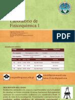 1.LFQ1.Laboratorio de fisicoquimica 1.pdf