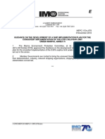 MEPC.1-Circ.878 - Guidance On The Development Of A Ship Implementation Plan For The Consistent Implementatio... (Secretariat).pdf