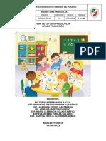 PLAN DE ESTUDIOS PREESCOLAR 2019.pdf