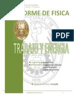 4º LABORATORIO DE FISICA.docx