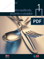 1 La_dieta_equilibrada__prudente_o_saludable.pdf-1.pdf