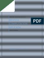 Revista de Computación