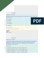 parcial_1_economia.pdf
