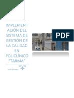 Plan de Gestión de Recursos Humanos.docx