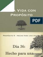 vidaconpropsito-p5-