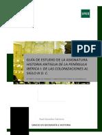 0_Guia2HAPI-1-2016-2017.pdf · versión 1