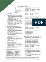 6605862-IRMA-Paper11