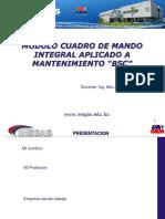 bsc integral aplicado a mantenimiento.pdf