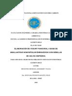 YOGURT-DE-YACON-METODOLOGIA-PARA-PRESENTAR..docx