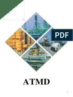 _ATMD_brochure.pdf