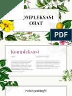 KOMPLEKS.pptx
