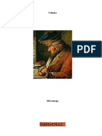 9. VOLTAIRE Micromega.pdf