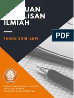 PedomanKaryaIlmiah.pdf