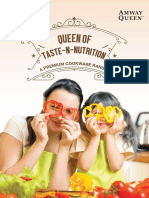 Amway Queen PDF.pdf