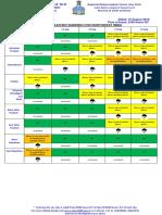 rwfc_warning (35).pdf