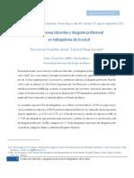 1. Condiciones laborales y desgaste profesional en trabajadores de la salud_.pdf