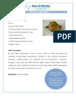 129838450628215_Pao-de-sardinhas2