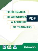 Unimed-BH-CARTILHA_FLUXOGRAMA_ACIDENTE_DO_TRABALHO.pdf