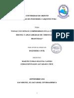 013369_Cap0.pdf
