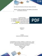 Fase 1 - Modelamiento.docx