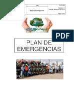 JSC PL 001_Plan de Contingencia