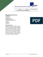 Receita Petiscos 45 - Bolo_Pao_Sardinhas