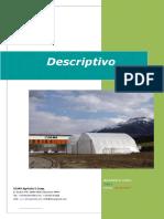 Descriptivo Invernderos.pdf
